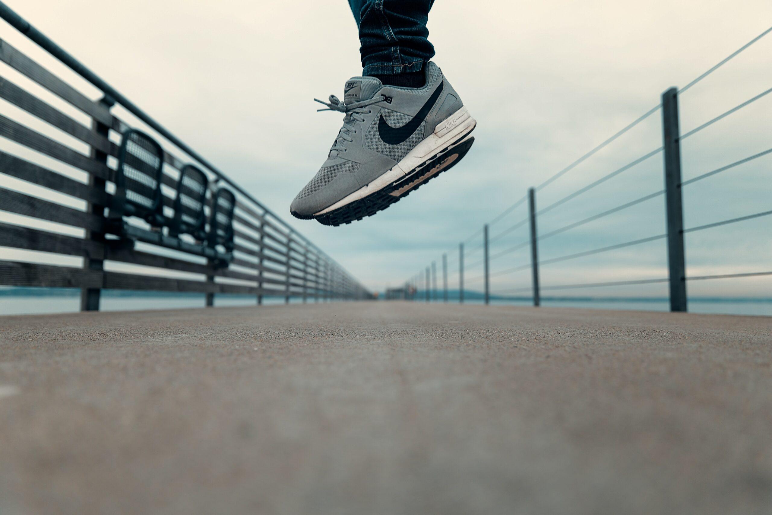 Design Thinking @ Nike