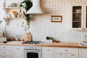 Design Thinking @ The Good Kitchen