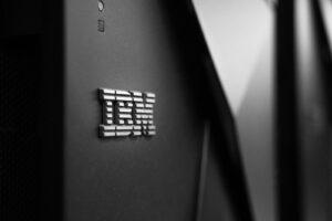 Design Thinking @ IBM