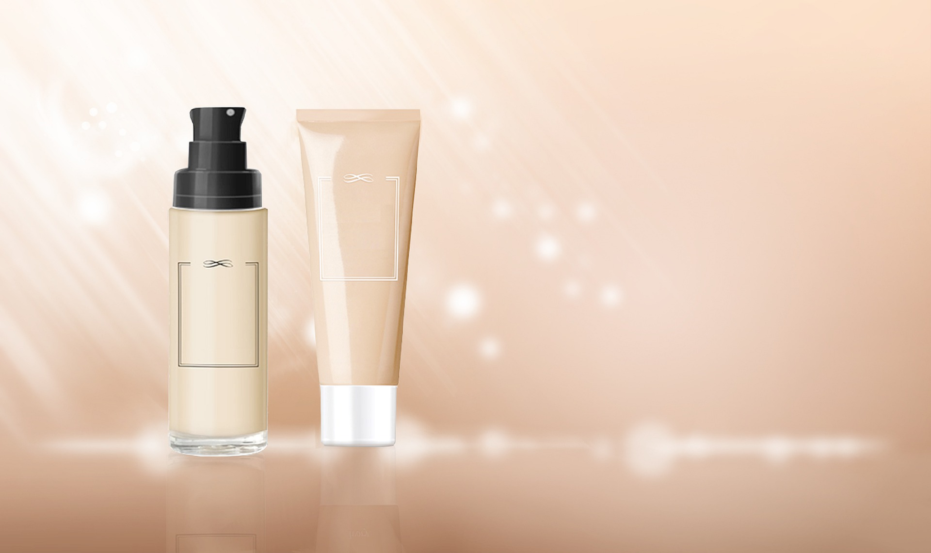 How to successfully reinvent a brand @ Oil of Olay